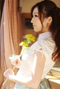 com_d_o_u_dousoku_juria140624ee034