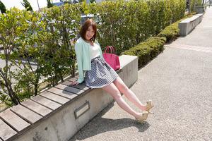 jp_midori_satsuki-ssac_imgs_8_d_8db0f07c