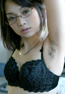 com_erogazou411_underarm_hair_1096_024