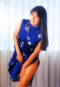 jp_midori_satsuki_imgs_0_6_06127bb7
