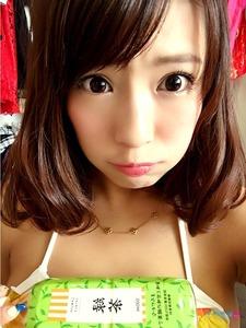jp_frdnic128_imgs_7_4_746ee653