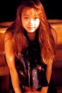 jp_midori_satsuki-team_imgs_7_1_71e0ed4f