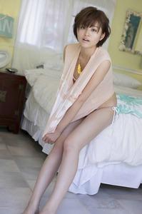 com_d_o_u_dousoku_suzukchi140422da032