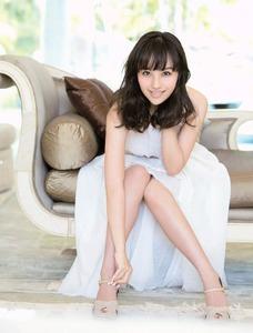 com_img_1559_tanimura_nana-1559-089
