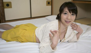 com_d_o_u_dousoku_ichijousakimika_141228a076a(1)