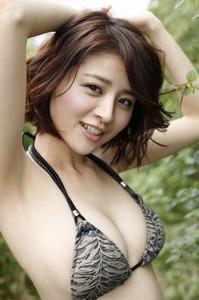 com_d_o_u_dousoku_suzukichin140329dd011