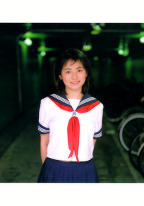 jp_midori_satsuki-team_imgs_7_b_7bcb0219