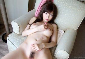 com_d_o_u_dousoku_kiritaniyuria140903a041a