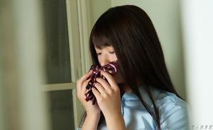 com_d_o_u_dousoku_ogawario_141213a020a(1)