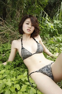 com_d_o_u_dousoku_suzukichin140329dd018
