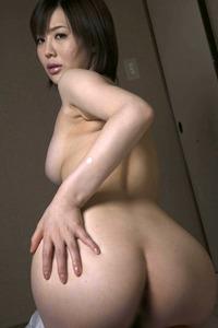 jp_midori_satsuki-team_imgs_f_0_f0462376