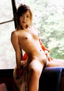 jp_midori_satsuki_imgs_7_a_7a451c50