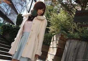 com_d_o_u_dousoku_kijimasumire141007a004a