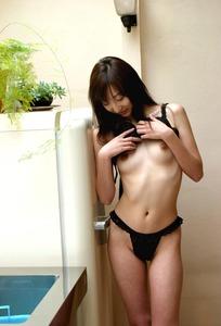 com_e_r_o_erojyosi_kaede_airu_874_060