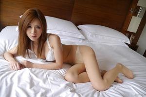 com_d_o_u_dousoku_aizawaarisa_141102a034a