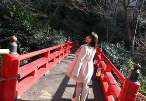 com_d_o_u_dousoku_okamotonana_150401a006a