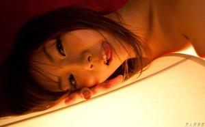 com_d_o_u_dousoku_suzukimint_141208a059a
