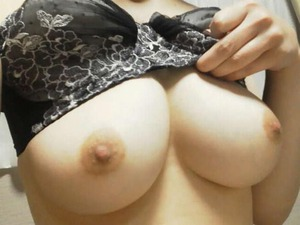 com_x_v_i_xvideosmovie1_ch_boobs_1253_029