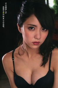 com_img_2271_ishikawa_ren-2271-070