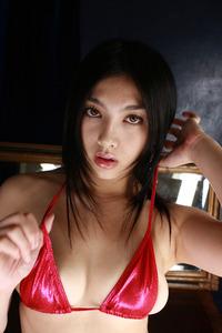 jp_midori_satsuki-ssac_imgs_0_7_0777329f