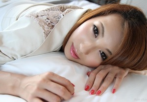 com_d_o_u_dousoku_takizawamai_141119a028a(1)