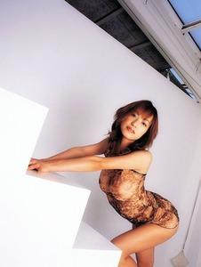 jp_midori_satsuki_imgs_5_c_5ca95786