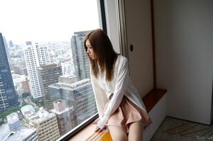com_d_o_u_dousoku_aizawaarisa_141102a021a
