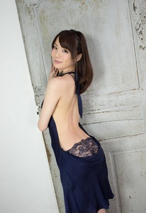 com_d_o_u_dousoku_suzumuraairi_150401a082a(1)