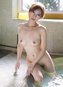 com_s_u_m_sumomochannel_hitomi_2608-080