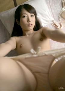 com_s_u_m_sumomochannel_arimura_2767-048