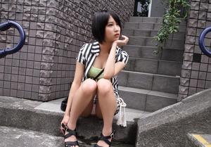 com_d_o_u_dousoku_minatoriku_141020a008a