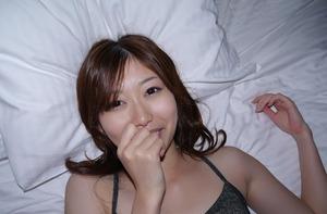 com_x_v_i_xvideosmovie1_ch_inagawa_natsume_1105_062