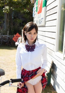 com_d_o_u_dousoku_aimiaimi140613dzz005