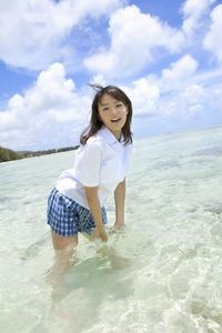 com_d_o_u_dousoku_sinozakiai_141112a063a(1)