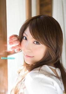 com_a_n_a_anataokaerinasai_gg-199_018
