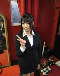 com_d_o_u_dousoku_ogawario_141213c017a(1)