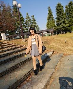 com_d_o_u_dousoku_abenomiku_141201a016a