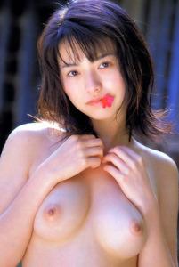 jp_midori_satsuki-team_imgs_b_6_b6bdf8a9