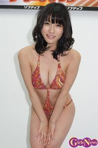 jp_pururungazou_imgs_6_a_6aa4cebd