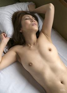 com_s_u_m_sumomochannel_hitomi_2608-173