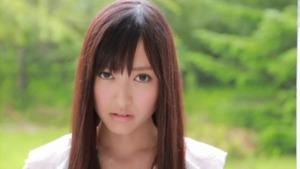 com_e_r_o_erogazou627_01-000-risa-tachibana-akb48-01-0001