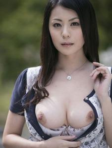 com_post3_1093_b_19