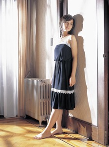 com_d_o_u_dousoku_horikitamaki_141210a011a(1)