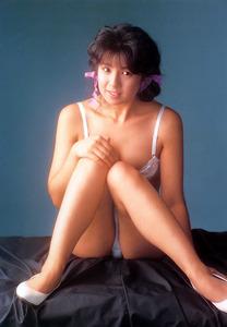 jp_midori_satsuki_imgs_9_2_92efee40