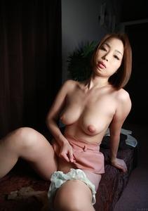 com_d_o_u_dousoku_kasumi_risa_20150424a035a