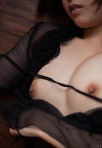 com_d_o_u_dousoku_kiminoayumi_141226100a