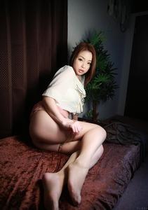 com_d_o_u_dousoku_kasumi_risa_20150424a023a