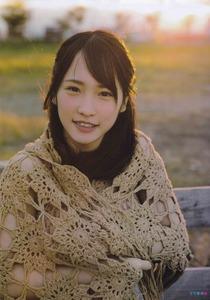 jp_frdnic128_imgs_a_c_ac8b579f