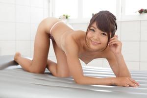 com_img_2272_aoi_shino-2272-069