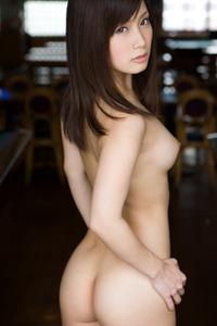 jp_midori_satsuki-team_imgs_4_a_4a7933b4